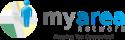 MyArea Network, Inc